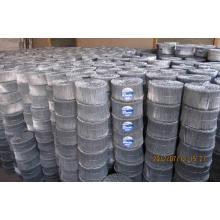 Галстук бар Проволока в 0,8 мм до 1,6 мм