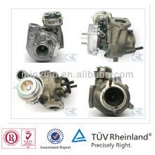 Turbo GT1549V 700447-5007 para la venta