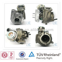 Turbo GT1549V 700447-5007 for sale