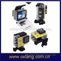 Professional Waterproof Action 4K Camera WiFi video Cameras H9 sj6000 sports camera