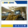 Carregador frontal Lw6000kn de 5 toneladas de XCMG