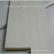 6.0mm WPC Vinyl Interior Flooring