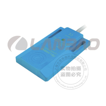 Standard Function Inductive Proximity Switch Sensor (LE36SN08D DC3)