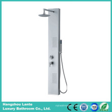 Shower Column with Aluminium Alloy Body Material (LT-L614)
