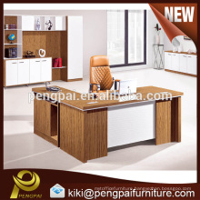 Hot sale european popular office table wholesale
