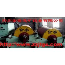 jintai30Magnetic Separator,Magnetic Separator price,Magnetic Separator supplier,Magnetic Separator manufacture,Magnetic Separator exporter,Magnetic Separator wo