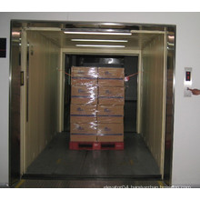 XIWEI Freight Elevator / Car Elevator / Cargo Lift / Goods Lift / Best Quality , Competitive Price