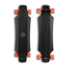 Longboard plástico (LCB-99-4)