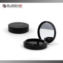 New arrival empty powder compact for free sample