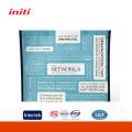 2016 INITI Factory Sale Logo Customized PP Non- Woven Bag