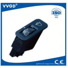 Auto Head Lamp Switch Use for Peugeot 206
