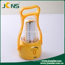 solar home lighting kits solar lantern china solar panel