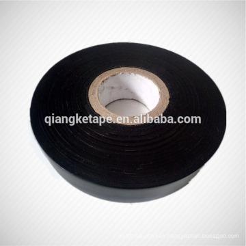 """Polyken980-20 4"""" x 50 ft Pipeline Inner Tape"""