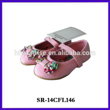 SR-14CFL146 Girl dance shoes manufacturers china nude china girls chinese style nude china girls chinese style