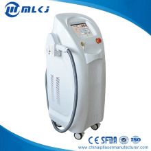 2017 Hot Products 808nm Diode Laser Hair Removal Machine Price