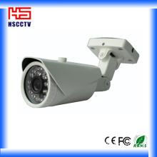 720p Metal Housing Waterproot Security Ahd Bullet Camera