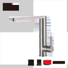 Хайцзюнь выгодной цене современного купч керамический кухонный воды Смеситель бассейна