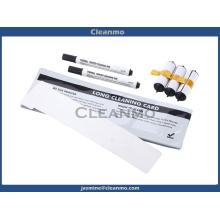 Magicard Rio/Tango/Avalon Full Cleaning Kit M9005-761