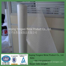 YW--variety colors4x4 .5x5 fiberglass mesh roll manufacturer