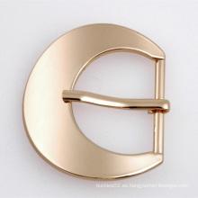 Pin Buckle-25325