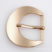 Pin Buckle-25325
