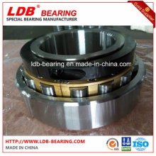 Split Roller Bearing 01b330m (330*463.55*136) Replace Cooper