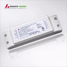 700mA DALI LED dimmbare Treiber, LED-Treiber