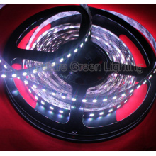 Flexível SMD 5050 LED Strip Light com 96LED