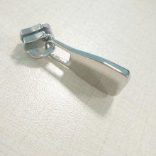 Corrosion Resistant Metal Custom Zipper Slider
