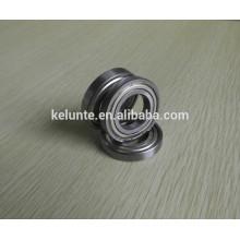 Cojinetes 16001 de China Cojinetes de bolas profundos del surco 16001rs 16001Z 12 * 28 * 7