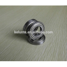 China bearings 16001 Deep groove ball bearings 16001rs 16001Z 12*28*7
