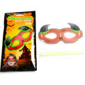 SGS Approved Glow Mask, Animal Mask, Holloween Mask
