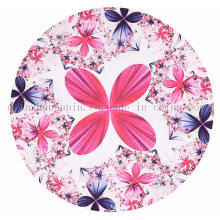 OEM Polyester Outdoor Beach Picnic Mat Blanket for Promotion