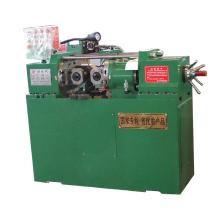 Tipo Z28-80 de máquina laminadora de roscas hidráulica