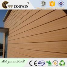 Panel de hormigón prefabricado para casa Wpc