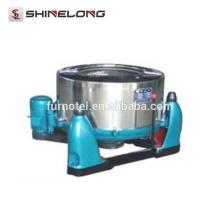 K1208 Extração de água Furnotel Máquina de enxágüe para roupas