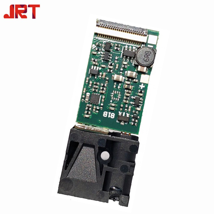 Jrt Very Accurate Measurements Laser Distance Sensors 1mm