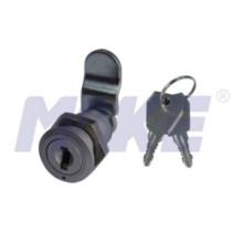 China Zinc Alloy Cam Lock Supplier, MK105BS-2