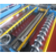 2015 champion , Automatic Transverse shear slitting machine