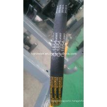 Belt of Combine Harvester Spare Parts