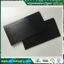 professional customized design plastic panel maker