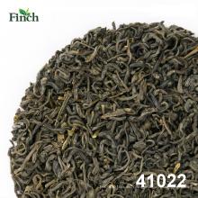 Finch Big Sale adelgaza Chunmee té verde 41022
