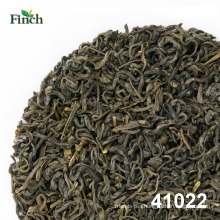 Finch Big Sale Slimming Chunmee Green Tea 41022
