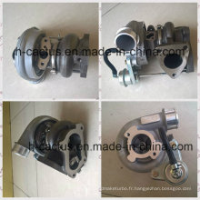CT12b Turbocompresseur 17201-67010 17201-67020 17201-67040 pour Toyota 1kz Engine