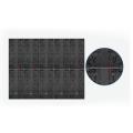 P3.91 500x1000mm Outdoor Rental Led Display