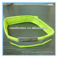alibaba fabric safety elastic armband / elastic wristband