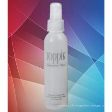 Toppik Luxury Hair Fiber Hold Spray pour poudre de fibres capillaires