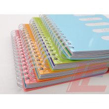 Klassenraum Notebook Free School Supplies Samples