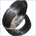 Soft Black Annealed Binding Wire