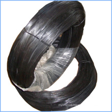 Annealing Black Iron Wire in Best Price